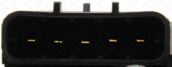 /tmp/con-5e909ab4da146/152937_Product.jpg