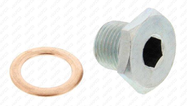/tmp/con-5e909ae4b4f42/153740_Product.jpg