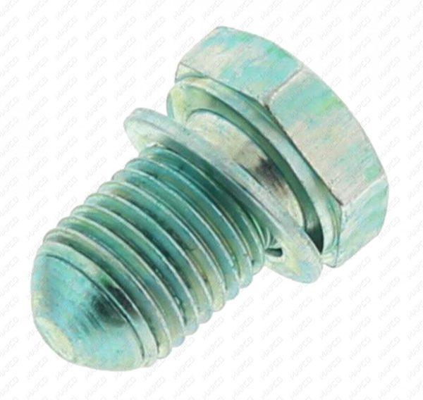 /tmp/con-5e909ae80b2a8/153759_Product.jpg