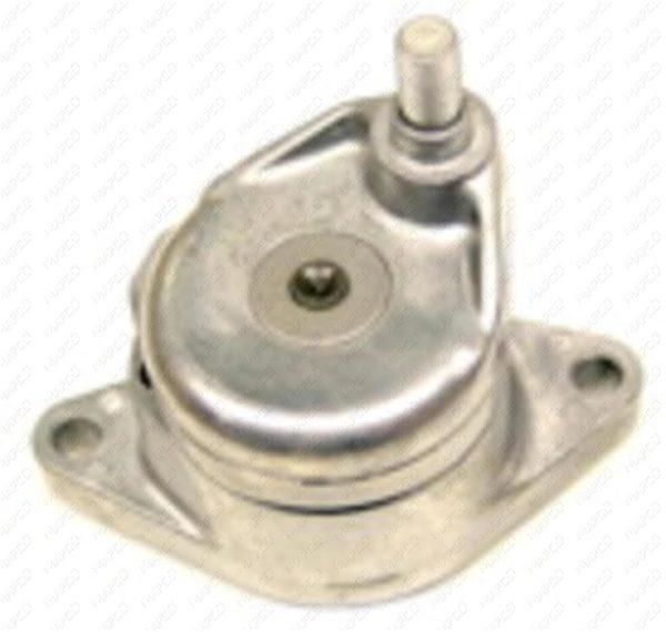 /tmp/con-5e909b1b8fb91/154317_Product.jpg