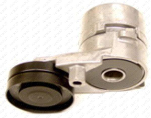 /tmp/con-5e91e2c5dfb2f/154701_Product.jpg
