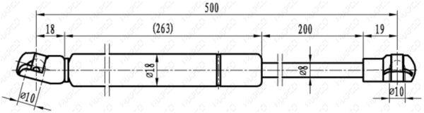 /tmp/con-5e909bedc8106/156831_Product.jpg