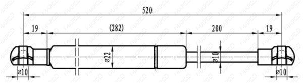 /tmp/con-5e909c0f05980/157467_Product.jpg