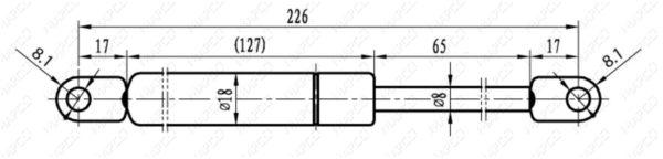 /tmp/con-5e909c1144b01/157509_Product.jpg