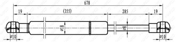 /tmp/con-5e909c1696fd7/157671_Product.jpg