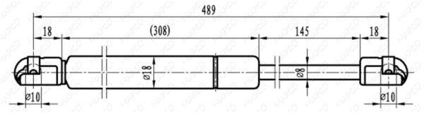/tmp/con-5e91e3464e637/157863_Product.jpg
