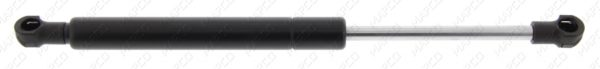 /tmp/con-5e909c37be5ef/158403_Product.jpg