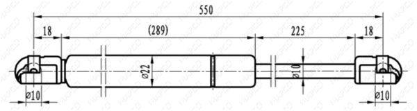 /tmp/con-5e91e3560b4b4/158519_Product.jpg