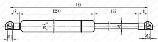 /tmp/con-5e909c4a14dc1/158765_Product.jpg