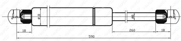 /tmp/con-5e909c4c48ae9/158801_Product.jpg