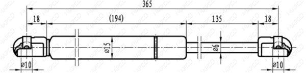 /tmp/con-5e909c522599d/158933_Product.jpg