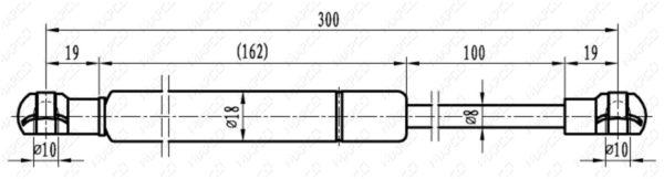 /tmp/con-5e909c66b4be3/159377_Product.jpg