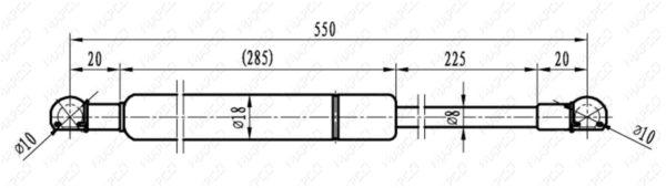 /tmp/con-5e909c68b965e/159413_Product.jpg