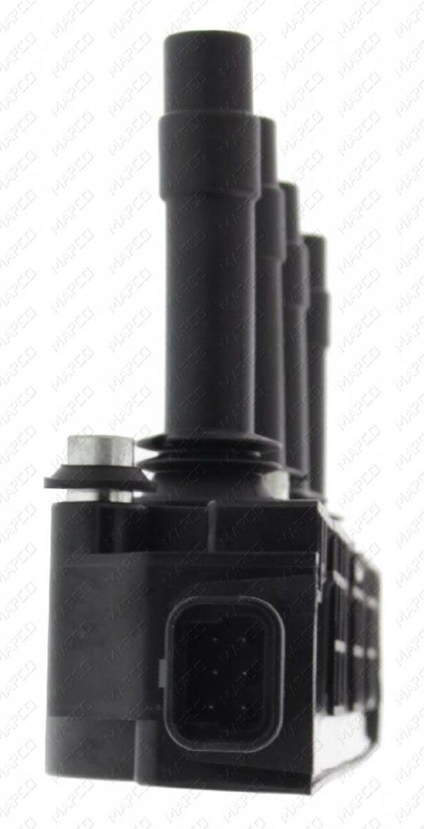 /tmp/con-5e91e5a598122/172400_Product.jpg