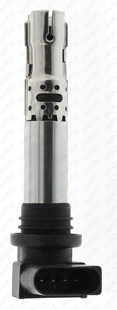 /tmp/con-5e91896f36402/172676_Product.jpg