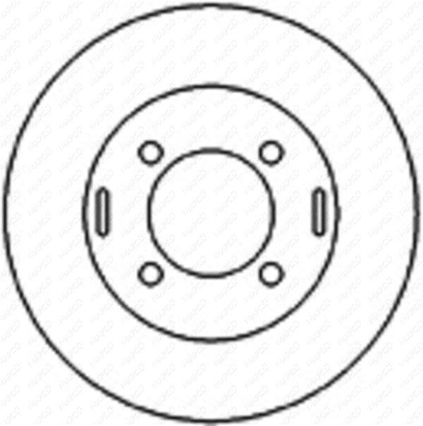 /tmp/con-5e9701996d7fa/330654_Product.jpg