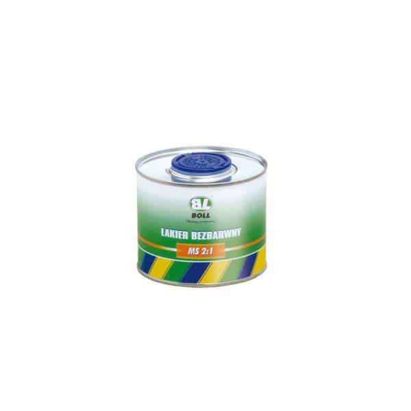 /tmp/con-5ebb90234a2f3/2997_Product.jpg