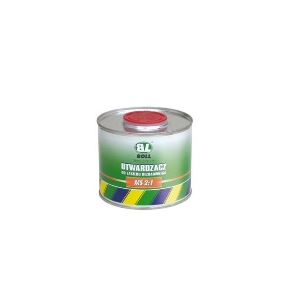 /tmp/con-5ebb90234a2f3/3009_Product.jpg