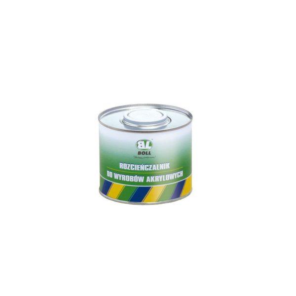 /tmp/con-5ebb904d62e73/3029_Product.jpg