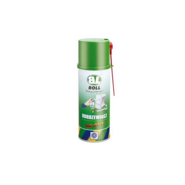 /tmp/con-5ebb90930f4f3/3061_Product.jpg
