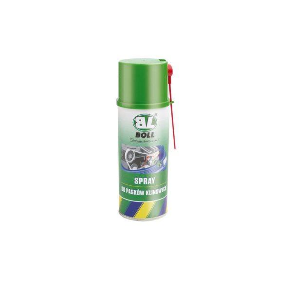 /tmp/con-5ebb90930f4f3/3069_Product.jpg