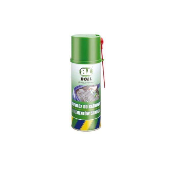 /tmp/con-5ebb90e71cb7f/3101_Product.jpg